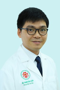 Phạm Văn Luận