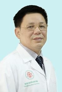 Nguyễn Xuân Chính