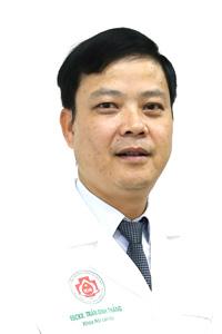 Trần Đình Thắng