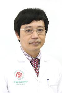 Nguyễn Văn Triệu