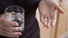 Phác đồ phá thai dưới 50 ngày tuổi bằng mifepristone và misoprostol đường uống