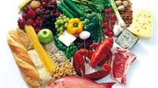 Chế độ ăn bệnh nhân rối loạn chuyển hóa lipid máu