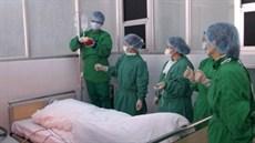 Ghép tế bào gốc máu ngoại vi tự thân trong điều trị u hạch ác tính Non-Hodgkin và đa u tủy xương