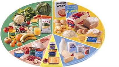 Chế độ dinh dưỡng cho ...