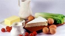 Hướng dẫn thực hiện chế độ ăn kiêng iod