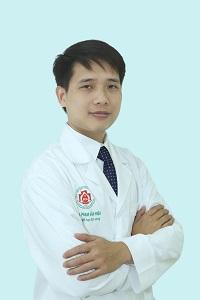 Nguyễn Trọng Hòa
