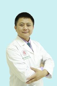 Phan Quốc Hoàn