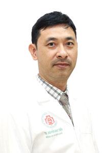 Nguyễn Đạo Tiến